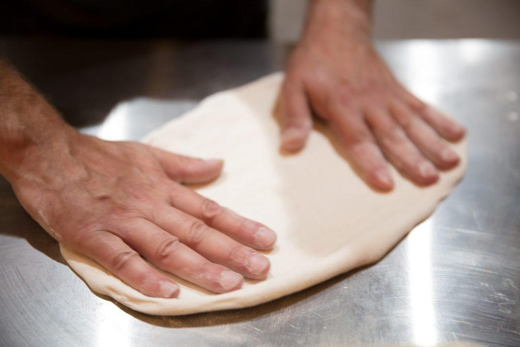 Ulverston Restaurants - Bici Cafe - Italian Cafe & Kitchen